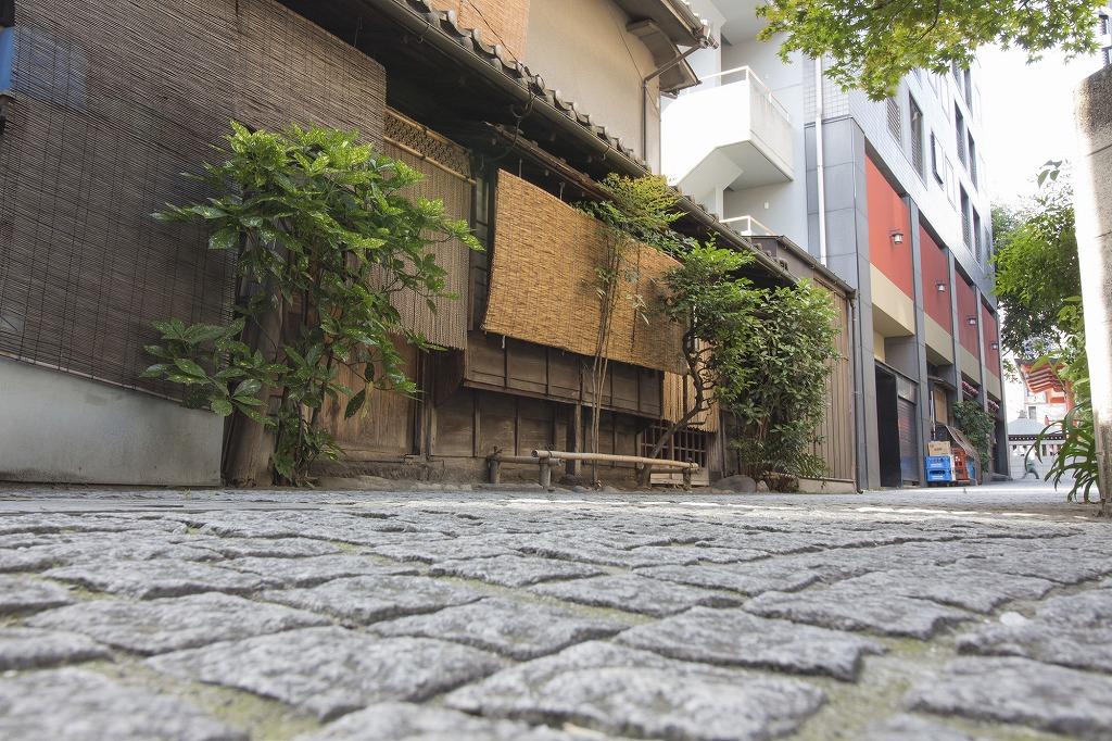 飯田橋 ランチ ランキング
